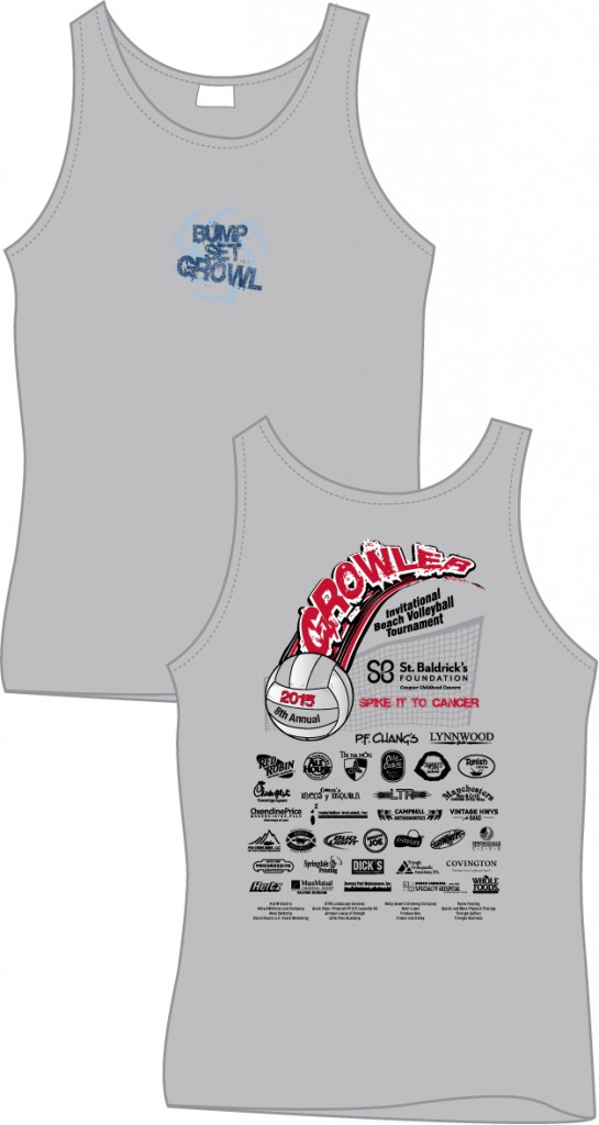GrowlerVolleyball2015 tank proof