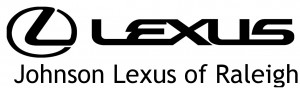 Johnson Lexus