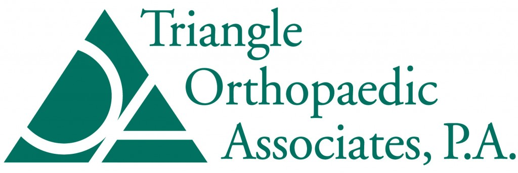 Triangle_Threeline