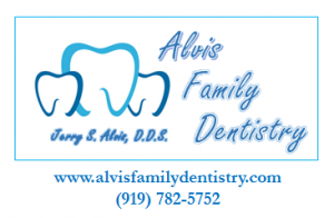 Alvis Dentistry