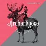 Archer-Roose (3)