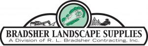Bradsher Landscape LH