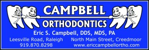 CampbellLogowithInfo