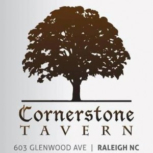 Cornerstone Tavern jpeg