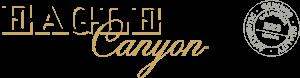 Eagle Canyon Logo  Stamp Together (3)