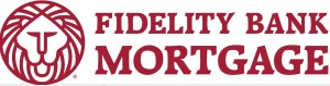 Fidelity Bank Mortgage LOGO 2