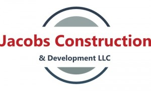Jacobs Construction