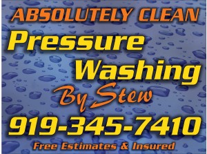 Pressure_Washing_Stew_LOGO
