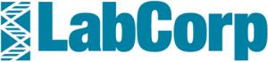 LapCorp logo1