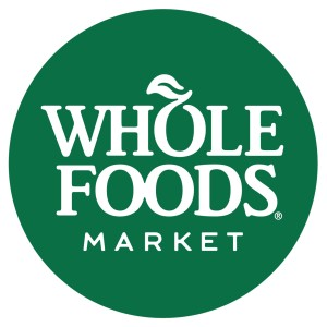 Logo - Classic Whole Foods Green (2)