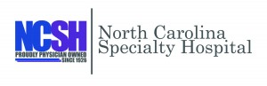 NC Specialty Hopital