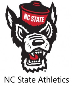 NC State Athletics