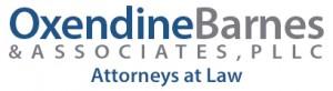 Oxendine-logo-ry (2)