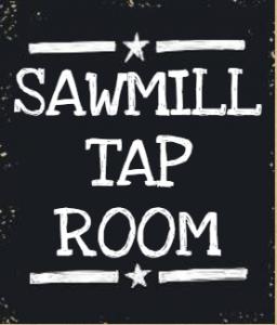Sawmill Taproom