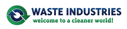 Waste-Industies-Logo-432-x-100 (1)