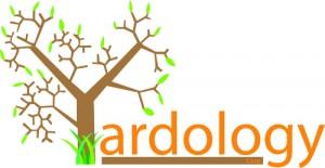 Yardology Corp
