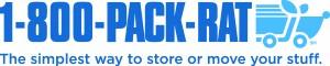 packrat-logo-HEX-rebranded-HiRes