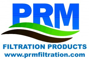 prmfiltrationlogo