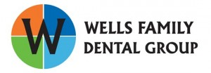 wells-logo-long