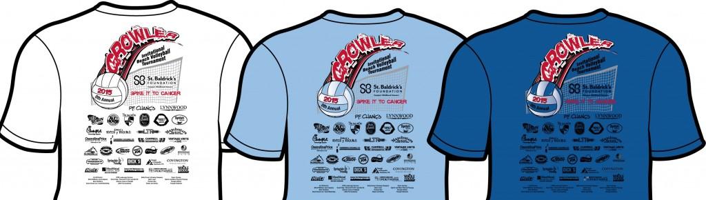GrowlerVolleyball2015 t shirt proof final 7-9