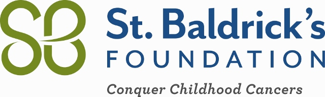 St. Baldrick's Foundation | Conquer Childhood Cancers